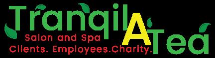 TranquilATea LLC